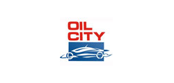oil city chat sites 100% free oil city chat rooms at mingle2com join the hottest oil city chatrooms online mingle2's oil city chat rooms are full of fun, sexy singles like you.
